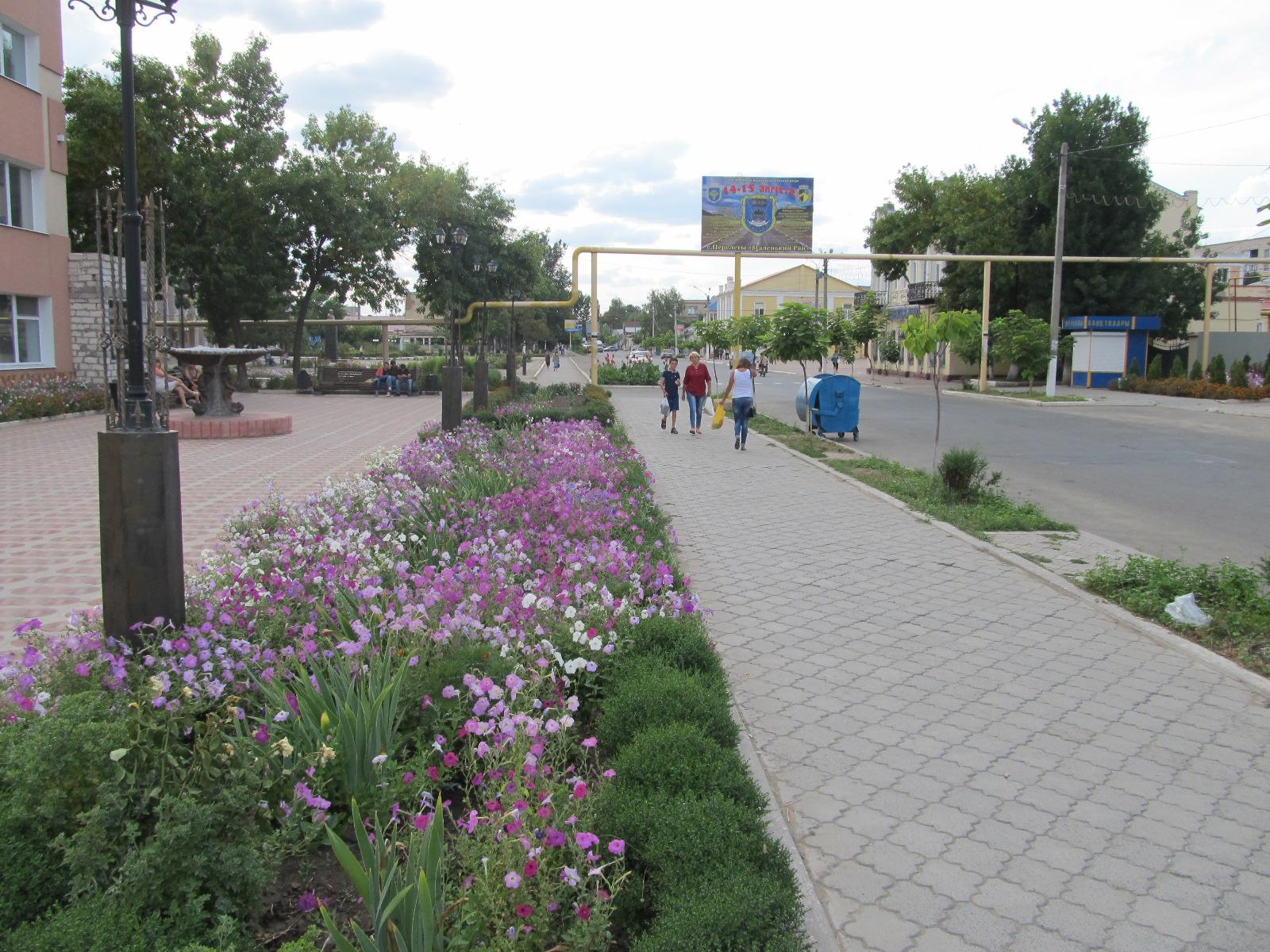 Дубенский оренбургская область погода