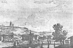 Юзефград