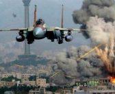 Число погибших в результате взрывов в Сирии превысило 120 человек