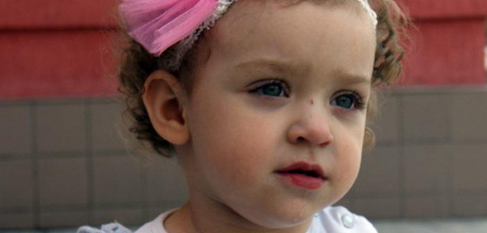 Фотоконкурс «Мир детства – самый лучший мир…». Работы Дениса Черемуша