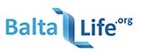 Balta Life Ukraine