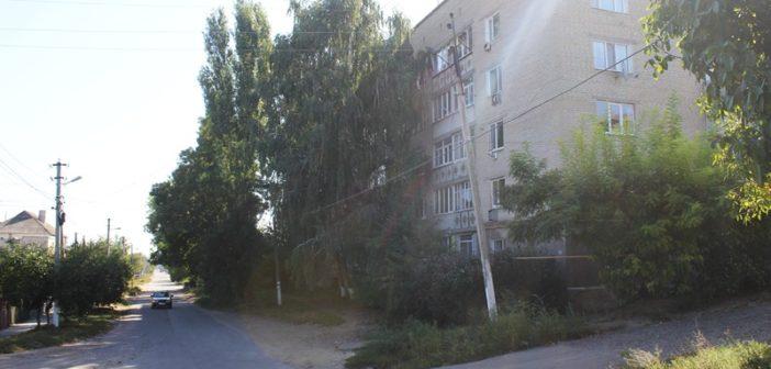 Проходя по Садовой (фоторепортаж)