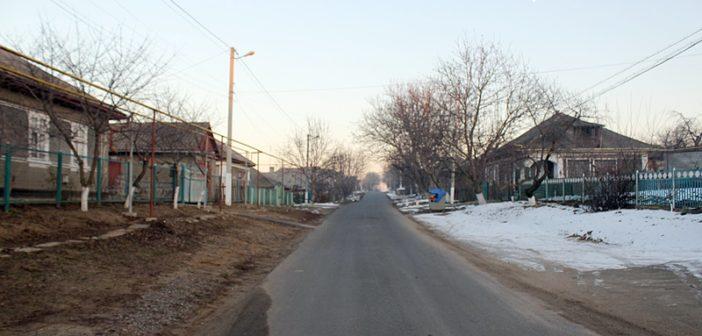 Проходя по улице Суворова (фоторепортаж)